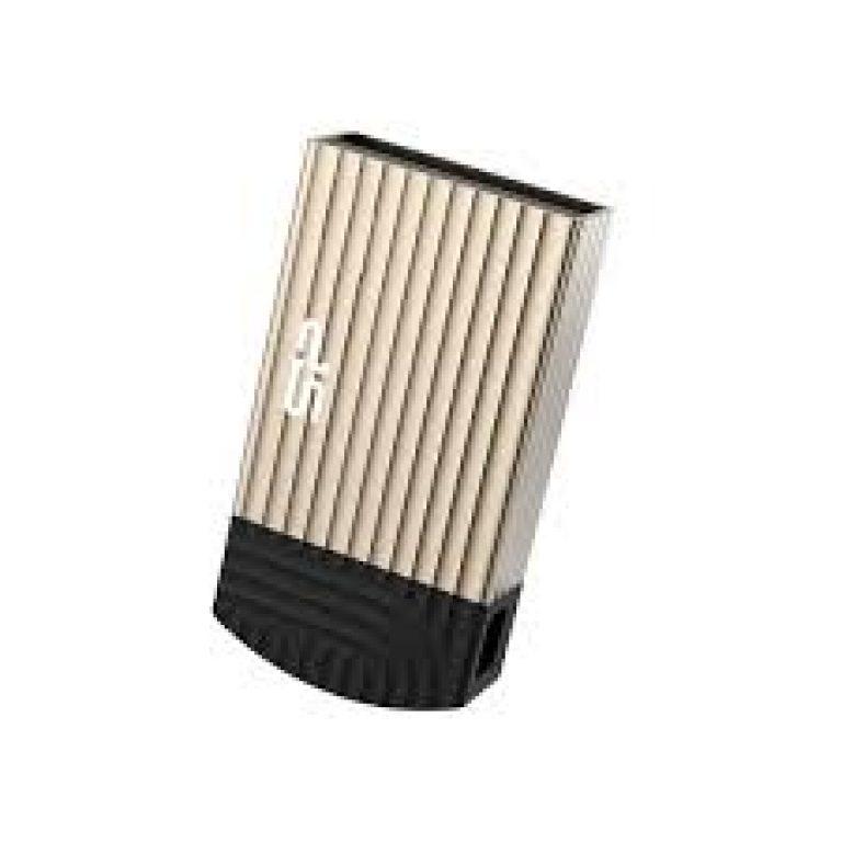 فلش مموری سیلیکون پاور USB Flash Siliconpower T20- 32GB