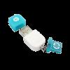 فلش مموری اچ پی USB Flash HP V175.8GB USB2