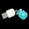 دیدنگار|فلش مموری|فلش مموری 32G اچ پی USB Flash V175W HP 32GB USB 2
