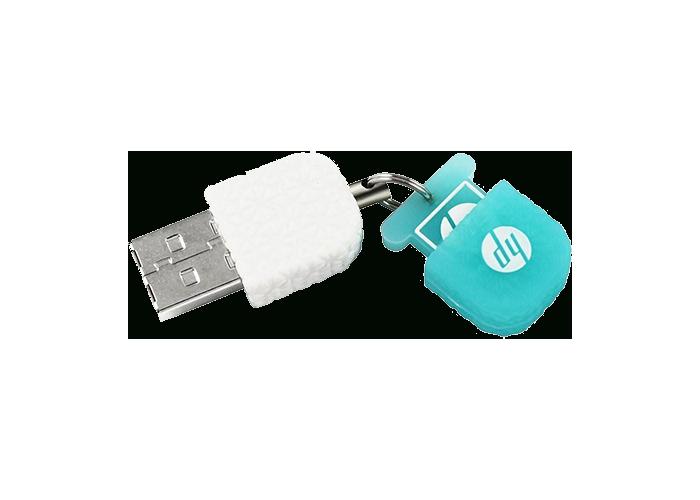 فلش مموری اچ پی USB Flash HP V175.32GB USB2