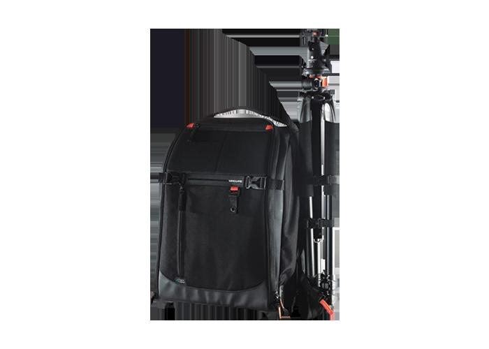 کوله دوربین عکاسی چرخدار ونگارد Camera Bag Vanguard Quavio 49T