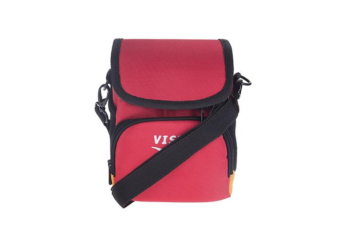کیف دوربین عکاسی رودوشی ویست Camera Bag Vist Shoulder VC7