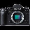 دیدنگار|دوربین فوجی فیلم|دوربین عکاسی بدون آینه فوجی فیلم Fujifilm X-T1 Mirrorless Body