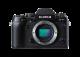 .دوربین عکاسی بدون آینه فوجی فیلم Fujifilm X-T1 Mirrorless Body