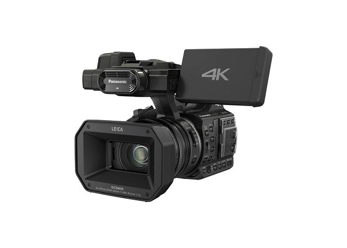 دوربین فیلمبرداری پاناسونیک Panasonic HC-X1000