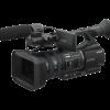 دیدنگار|دوربین عکاسی و فیلم برداری سونی|دوربین فیلمبرداری سونی Sony HVR-Z5E HD
