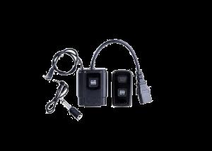 رادیو فلاش برقی ۱۶کانال S&S