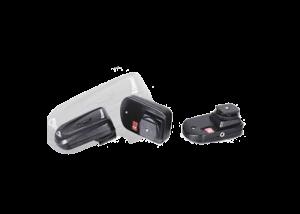 دیدنگار|رادیو تریگر|رادیو تریگر / رادیو فلاش نایس مدل Nice PT-04NE Flash Trigger
