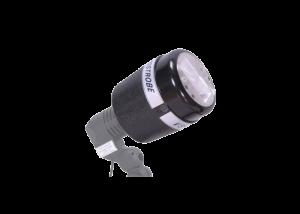 دیدنگار|لامپ فلاش|لامپ الکتریکی ۶۸۰۰