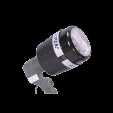 لامپ الکتریکی ۶۸۰۰