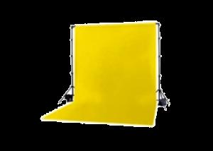 دیدنگار|فون عکاسی|فون عکاسی مخمل زرد 5 در 3 متر
