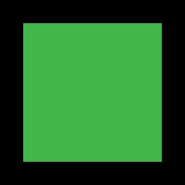 فون مخمل سبز ۵*۳