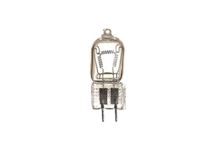 دیدنگار|لامپ فلاش|لامپ Broncolor Halogen modelling lamp 300 W / 120 V for Siros