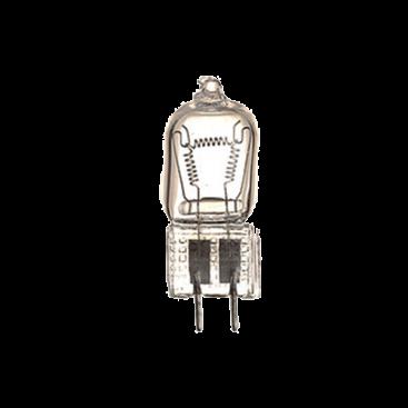 لامپ Broncolor Halogen modelling lamp 300 W / 120 V for Siros
