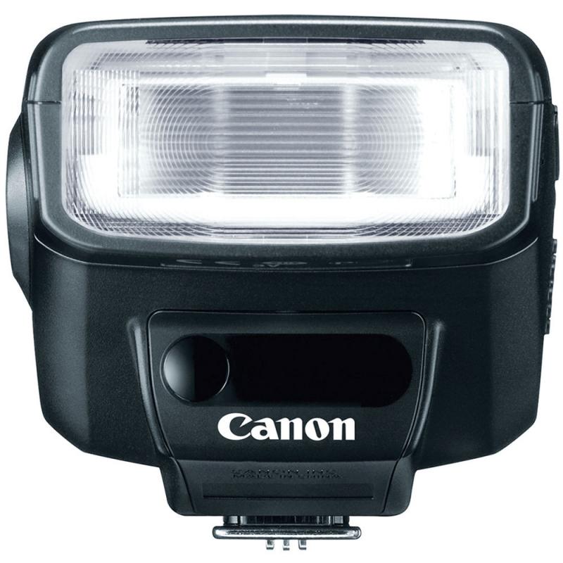 فلاش اکسترنال / فلاش روی دوربین کانن Canon Speedlite 270EXII