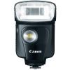 دیدنگار|فلاش دوربین|فلاش اکسترنال / فلاش روی دوربین کانن Canon Speedlite 320EX