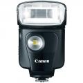 .فلاش اکسترنال / فلاش روی دوربین کانن Canon Speedlite 320EX