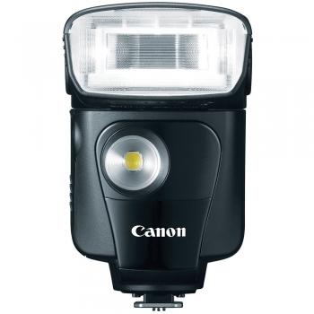 فلاش اکسترنال / فلاش روی دوربین کانن Canon Speedlite 320EX