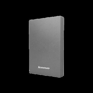 هارد اکسترنال لنوو Lenovo F309 1 TB Hard Disk