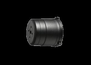 دیدنگار|لامپ فلاش|لامپ Fomex Protect Cap for D/HD Flash :PCD