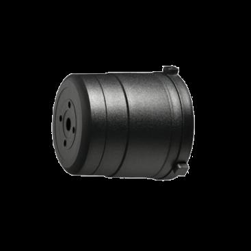 لامپ Fomex Protect Cap for D/HD Flash :PCD