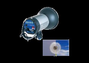 فلاش چتری هنسل Hensel Integra 500W/s Plus Monolight