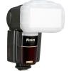 دیدنگار|فلاش دوربین|فلاش اکسترنال / فلاش روی دوربین نیکون Nissin MG8000 Extreme Flash