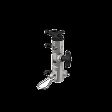 پایه بوم Phottix Varos Pro M Multi-Function Flash Shoe Umbrella Holder