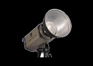 فلاش چتری اس اند اس S&S 200J Studio Flash LS-200A