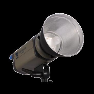 فلاش چتری اس اند اس S&S 400J Studio Flash LS-400A