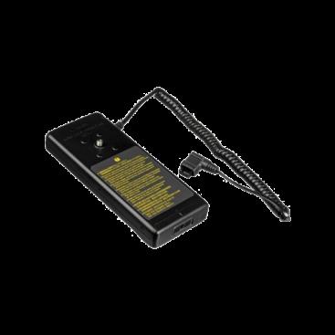 منبع تغذیهی اضافهی فلاش Canon Compact Battery Pack CP-E4
