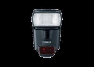 دیدنگار|فلاش دوربین|فلاش رودوربینی کانن Canon Speedlite 430EXII
