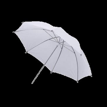 چتر استودیویی با قطر ۱۰۱ سانتیمتر Fomex 101cm Translucent Umbrella