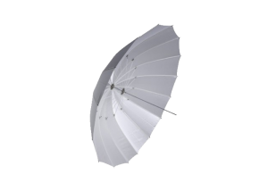 دیدنگار|چتر آتلیه|چتر Phottix Umbrella 60″Para-Pro Shoot-Through (152 cm