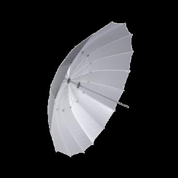 """چتر Phottix Para-Pro Shoot-Through Umbrella 60"""" (152 cm)"""
