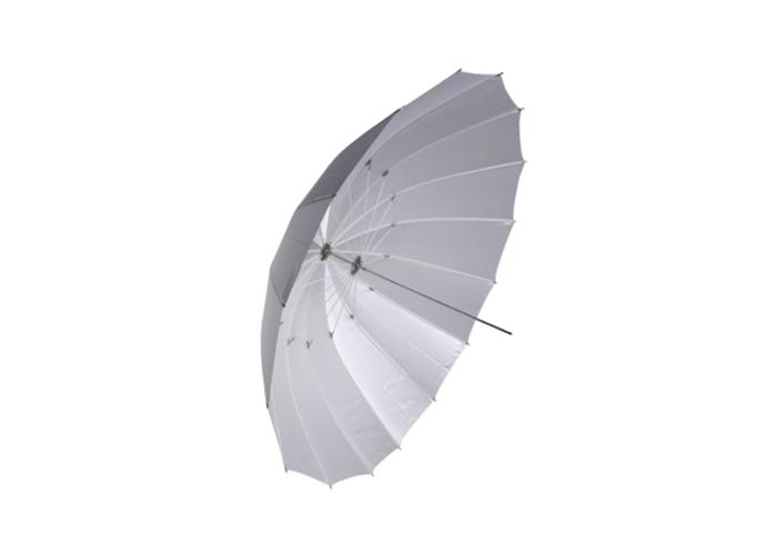 چتر Phottix Umbrella 60″Para-Pro Shoot-Through (152 cm