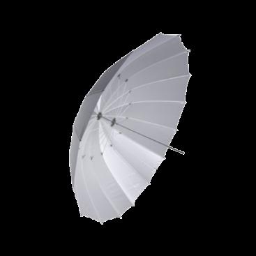 """چتر Phottix Para-Pro Shoot-Through Umbrella 72"""" (182 cm)"""