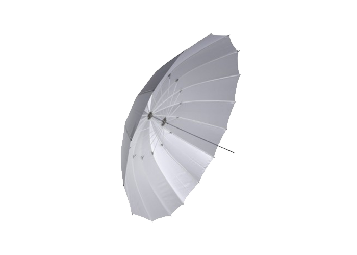 چتر Phottix Umbrella 72″Para-Pro Shoot-Through (182 cm