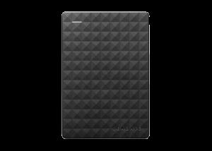 هارد اکسترنال سیگیت Seagate Expansion 1 TB Hard Disk