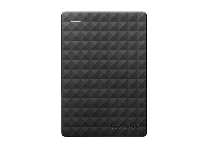 هارد اکسترنال سیگیت اکسپنشن 1 ترابایت Seagate Expansion Portable 1TB