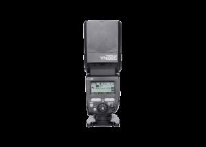 دیدنگار|فلاش دوربین|فلاش اکسترنال / فلاش روی دوربین کانن Yongnuo YN685 Wireless TTL Speedlite
