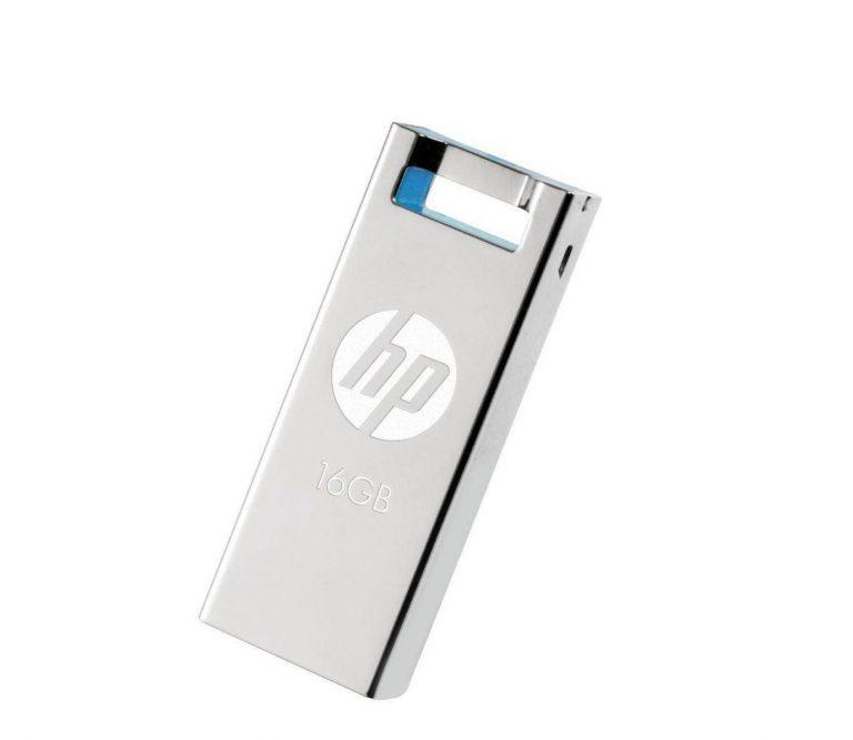 فلش مموری اچ پی USB Falsh HP 295-8GB
