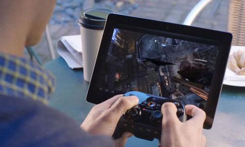 کنسول یا PC کدام برای بازی بهتر است؟