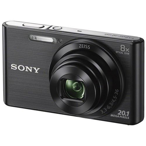 دوربین کامپکت / خانگی سونی SONY DSC-W830