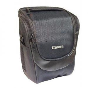 کیف پوزه ای canon