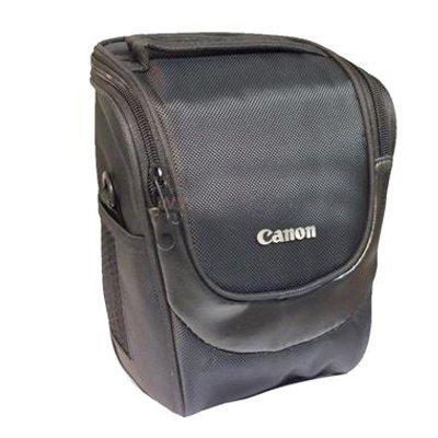 کیف دوربین عکاسی پوزه ای کانن Canon Camera Bag
