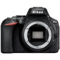 .دوربین عکاسی نیکون Nikon D5600 BODY