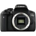 .دوربین عکاسی کانن Canon 750D Body