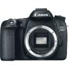 دیدنگار|دوربین کانن|دوربین عکاسی کانن Canon 70D Body