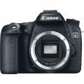 .دوربین عکاسی کانن Canon 70D Body